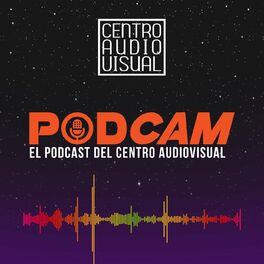 Show cover of PodCAM