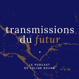 Show cover of Transmissions du futur