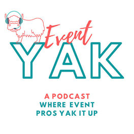 Show cover of Event Yak