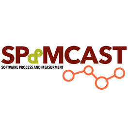 Show cover of Software Process and Measurement Cast