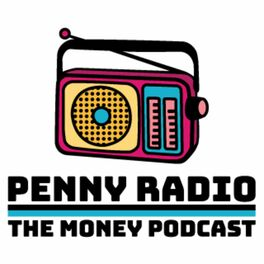 Show cover of Penny Radio