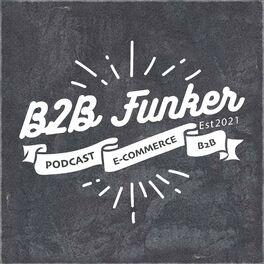 Show cover of B2B Funker