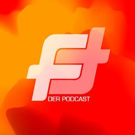 Episode cover of #FDMP021: Ralfs gute Vorsätze, Gemischtes Hack, Beatport, Playlisten-Kuration, Flying Uwe und schlechter Humor