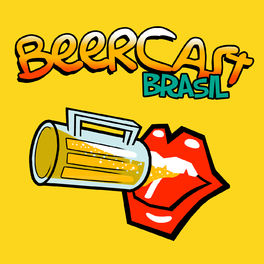 Show cover of Beercast Brasil