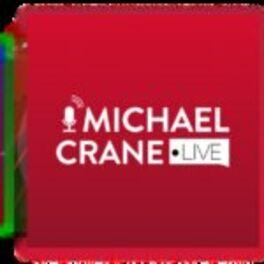 Show cover of Michael Crane Live