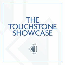 Show cover of The Touchstone Showcase