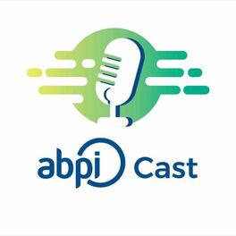 Show cover of ABPI Cast