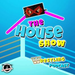 Show cover of The House Show