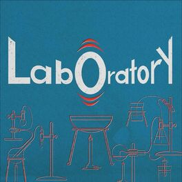 Show cover of LabOratory Podcast