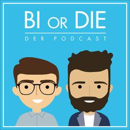 Show cover of BI or DIE