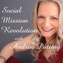 Show cover of Social Mission Revolution