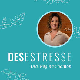 Show cover of Desestresse