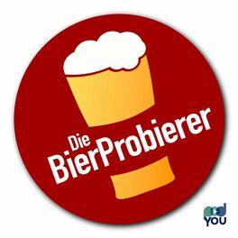 Show cover of Die BierProbierer