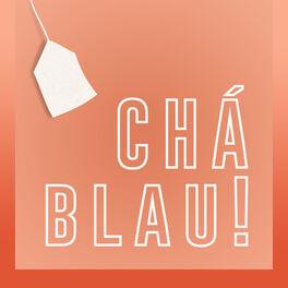Show cover of CháBlau