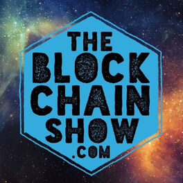 Show cover of The Blockchain Show