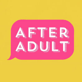Show cover of After Adult