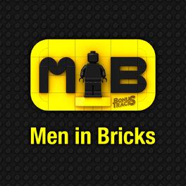 Show cover of MeninBricks