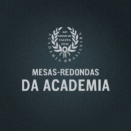 Episode cover of Mesa-redonda da Academia | O mundo pós pandemia: a retomada do diálogo global
