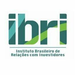 Episode cover of #4 Certificações para profissionais de RI