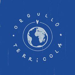 Show cover of Orgullo Terrícola Radio