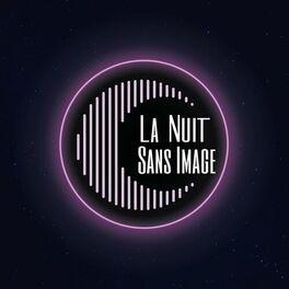 Show cover of La Nuit Sans Image