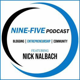 Show cover of Nine-Five Podcast