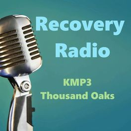 Show cover of Recovery Radio Podcast - KMP3 - Long-Term Sobriety in A.A.