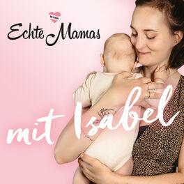 Episode cover of #1 - Mein Baby schläft nicht