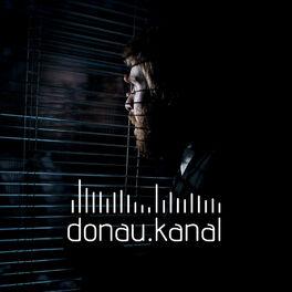 Show cover of donaukanal