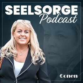 Show cover of Seelsorge Podcast