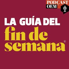 Episode cover of En contacto con las mujeres de la historia de México