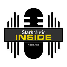 Show cover of Star's Music Inside - Podcast