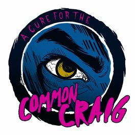 Show cover of A Cure for the Common Craig