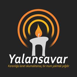 Show cover of Yalansavar
