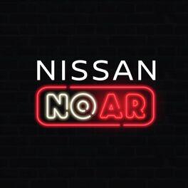 Episode cover of EP 03 | Cores no Design