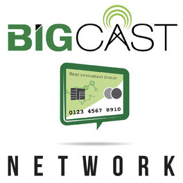 Show cover of The BIGCast