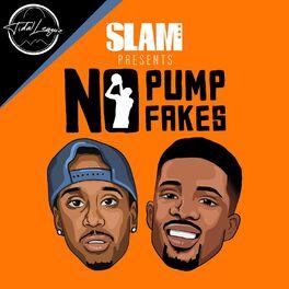 Show cover of No Pump Fakes