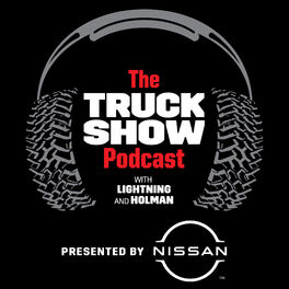 Show cover of The Truck Show Podcast