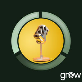 Show cover of The Grow Show
