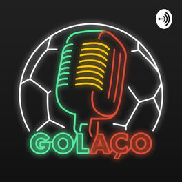 Show cover of Golaço