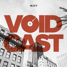 Show cover of VOIDCAST