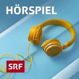 Show cover of Hörspiel