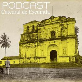 Show cover of Conociendo Nuestra Fe
