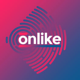 Show cover of Onlike