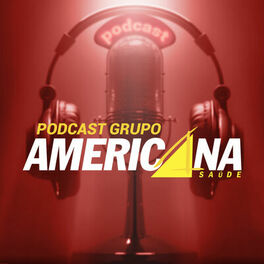 Episode cover of #03 Café Americana | Imunidade na quarentena