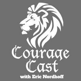 Show cover of Courage Cast - Build Your Belief