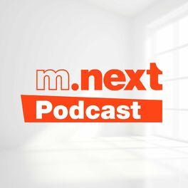 Episode cover of Was kommt nach der Digitalisierung?