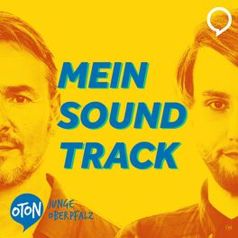 Show cover of Mein Soundtrack
