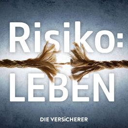 Show cover of Risiko:Leben