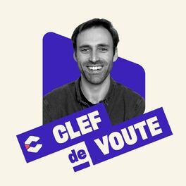 Show cover of Clef de voûte